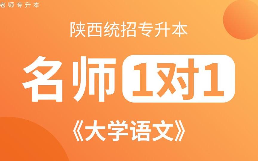 尹文霞老师-大学语文-陕西好老师教育