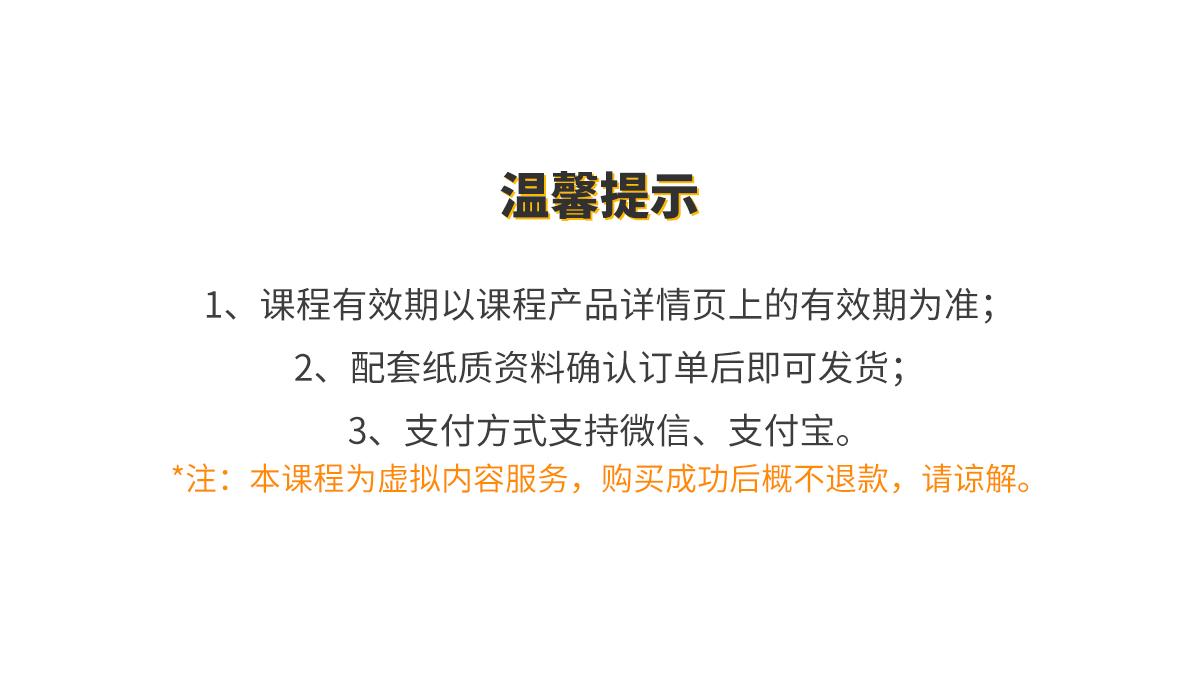 文科6_02.jpg