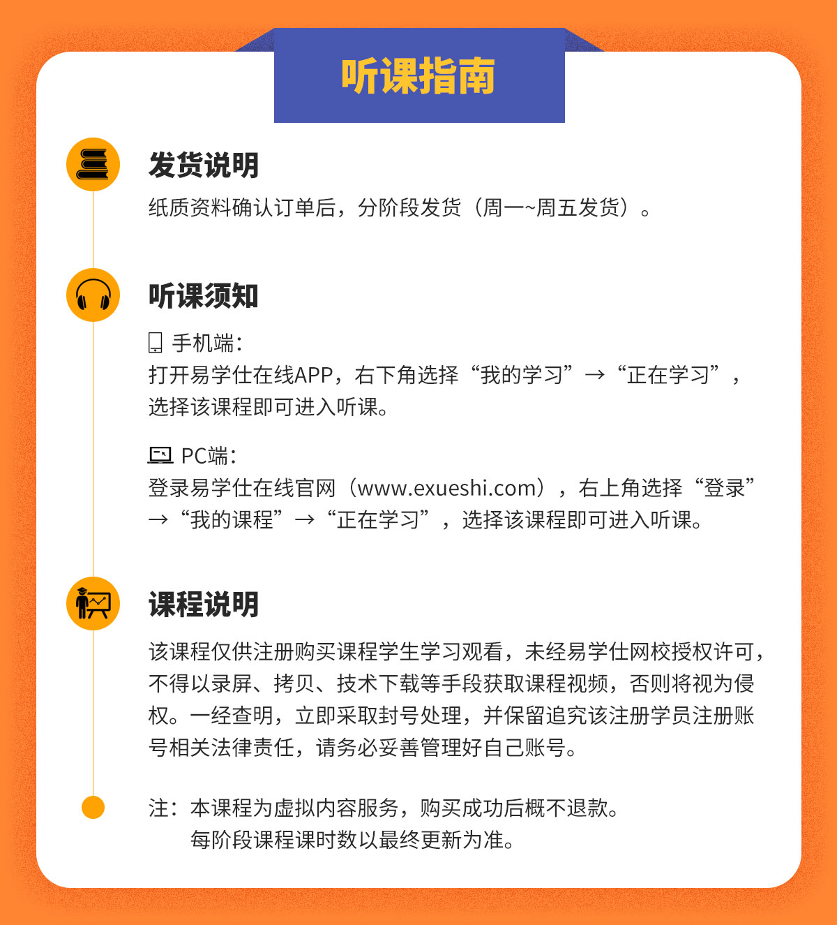 云南文科2_03.jpg