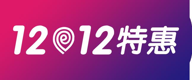 2021陕西专升本基础精讲课(大学语文)