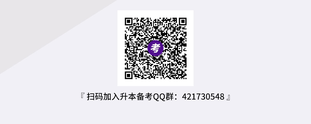 重庆计算机详情_05.jpg